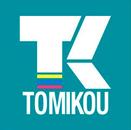 株式会社富興 TOMIKOU